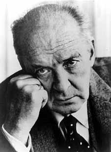 Nabokov picture
