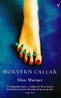 Morvern Callar UK cover
