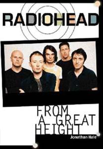 Radiohead cover