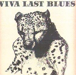 Will Oldham: Viva Last Blues