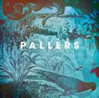 Pallers: The Sea of Memories