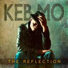 Keb Mo: The Reflection