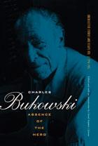 Bukowski Absence