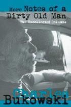 Bukowski More Notes