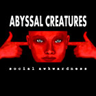 Abyssal Creatures